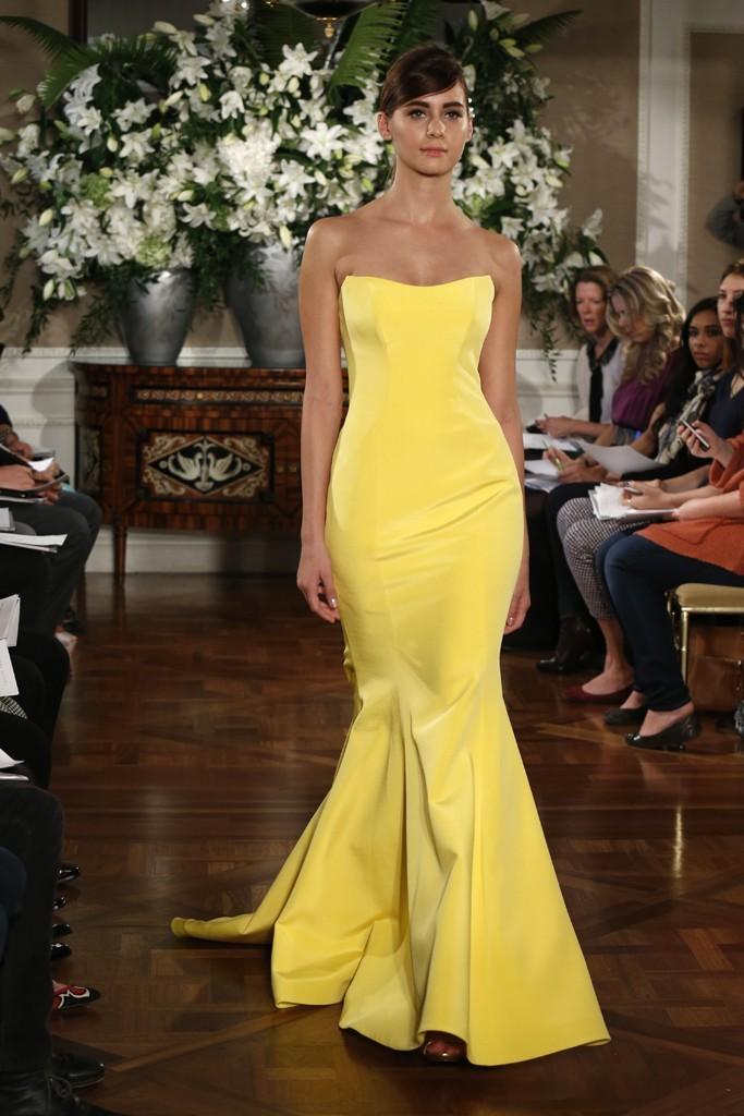 Spring-2013-bridal-market-bridesmaid-dresses-by-romona-keveza-13.full