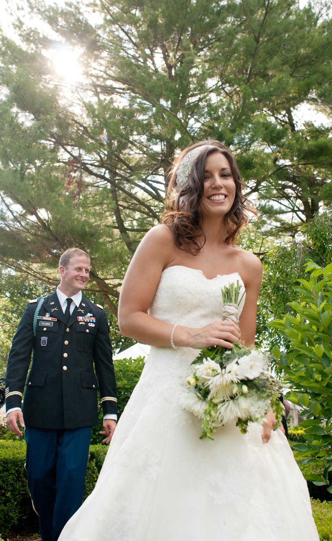 John_joseph_inn_wedding_gardens_web.full