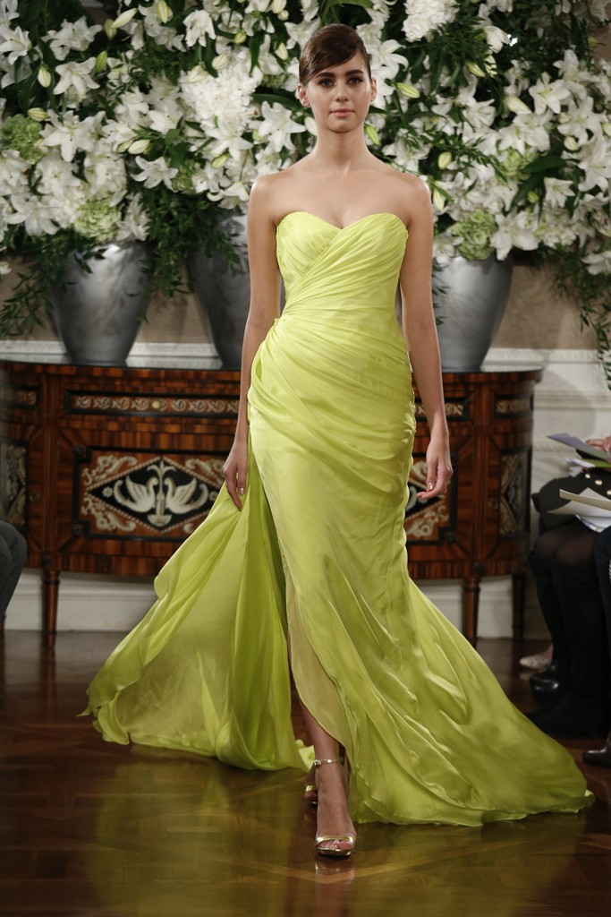 Spring-2013-bridal-market-bridesmaid-dresses-by-romona-keveza-5.full