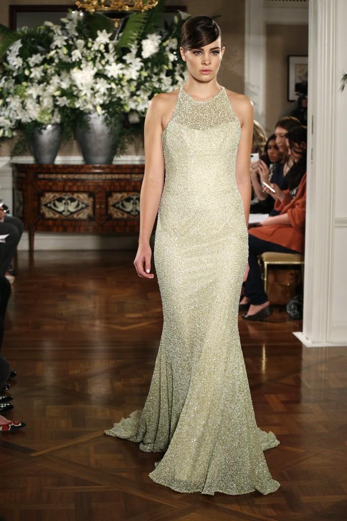 Spring-2013-bridal-market-bridesmaid-dresses-by-romona-keveza-12.full
