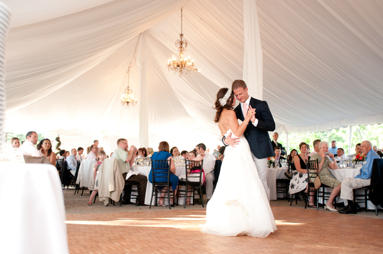 John_Joseph_Inn_Wedding_web