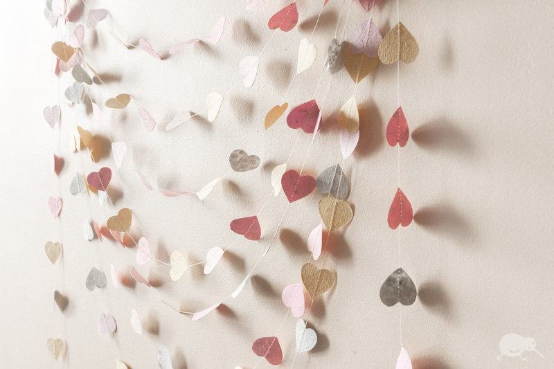 Recycled-wedding-decor-paper-heart-garland.full