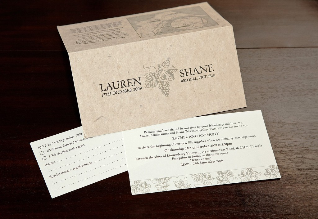 Eco-friendly-wedding-finds-recycled-on-etsy-vineyard-invitations.full