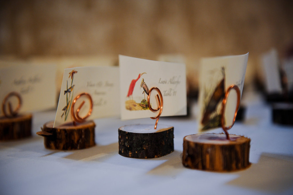 Eco-friendly-wedding-finds-recycled-on-etsy-rustic-escort-cards.full