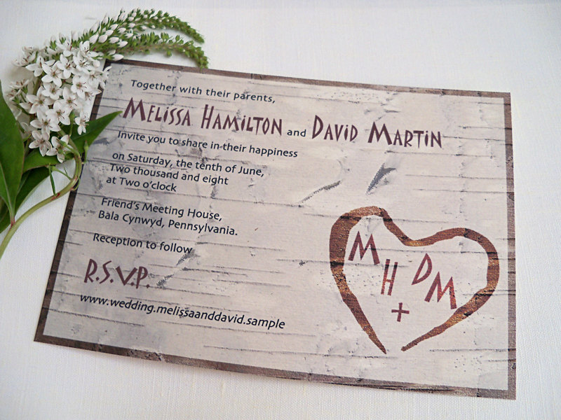 Eco-friendly-wedding-finds-recycled-on-etsy-rustic-invite-2.full