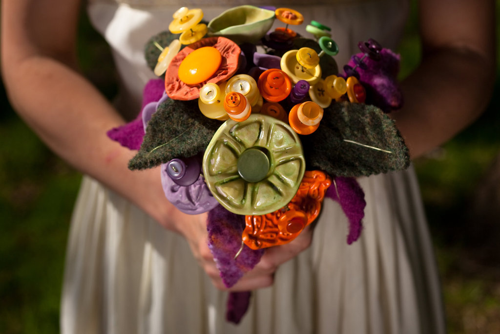 Eco-friendly-wedding-finds-recycled-on-etsy-rustic-alternative-bouquet.full