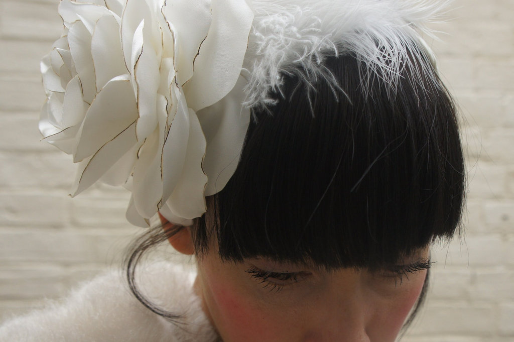 Eco-friendly-wedding-finds-recycled-on-etsy-recycled-satin-headpiece.full