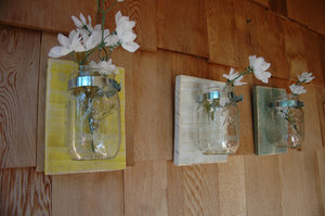 photo of Pine Knobs and Crickets