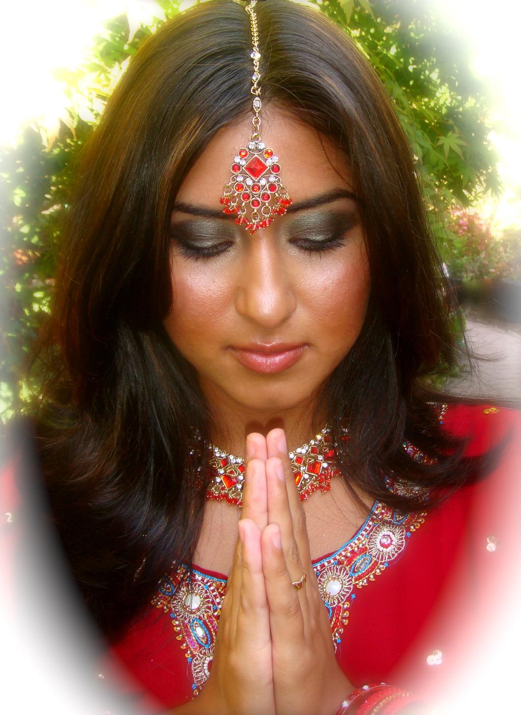 Anitas_wedding_1_117.full