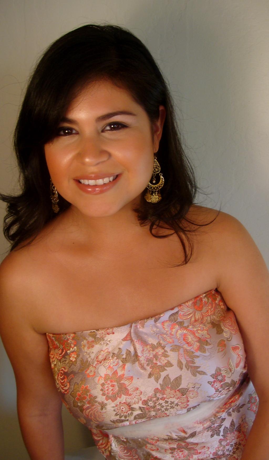 Anitas_wedding_1_143.full
