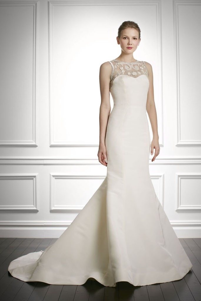 Fall-2013-wedding-dress-carolina-herrera-bridal-gowns-9.full