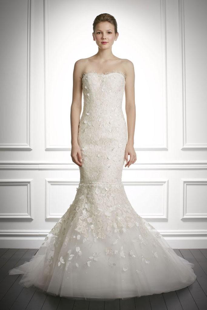 Fall-2013-wedding-dress-carolina-herrera-bridal-gowns-2.full