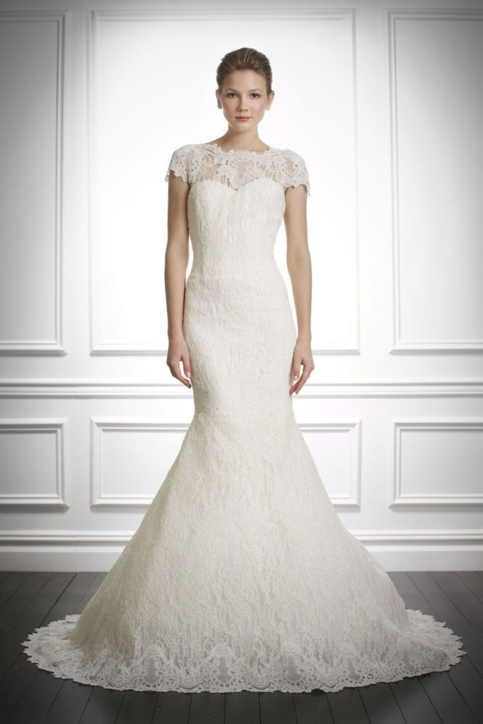 Fall-2013-wedding-dress-carolina-herrera-bridal-gowns-4.full