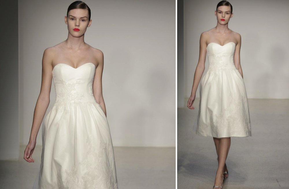 Little-white-wedding-dresses-for-2013-amsale-3.full