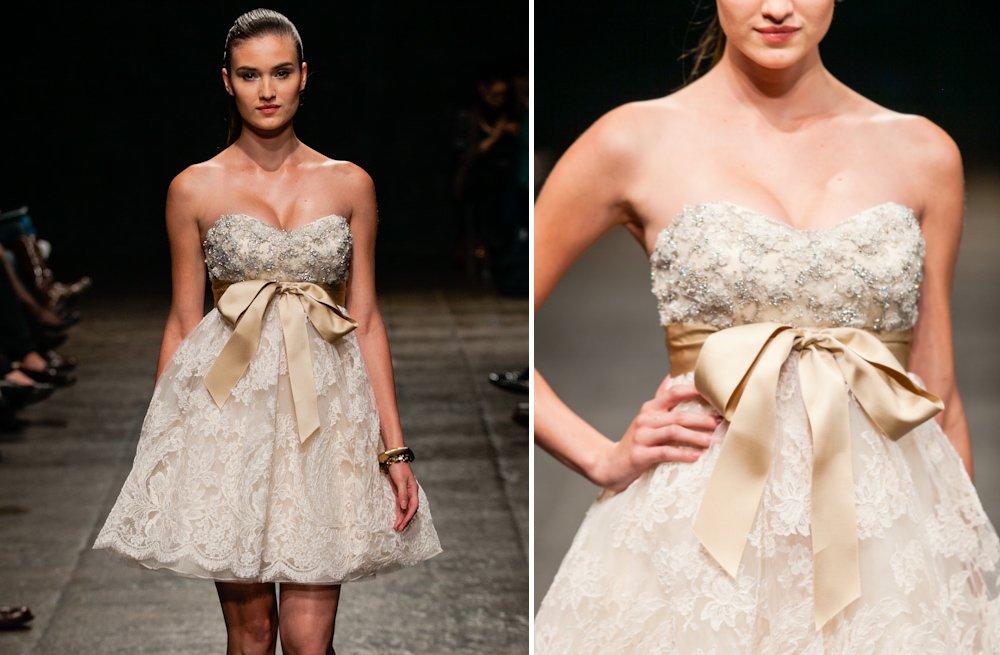Little-white-wedding-dresses-for-2013-jlm-couture-bridal-4.full