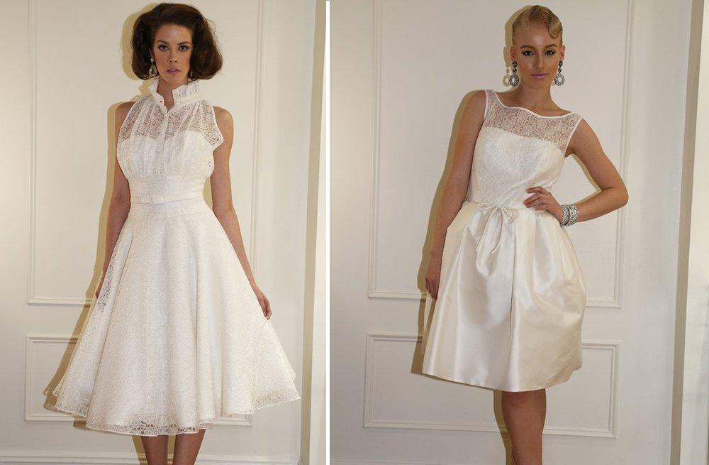 Little-white-wedding-dresses-for-2013-fancy-for-vintage-brides.full