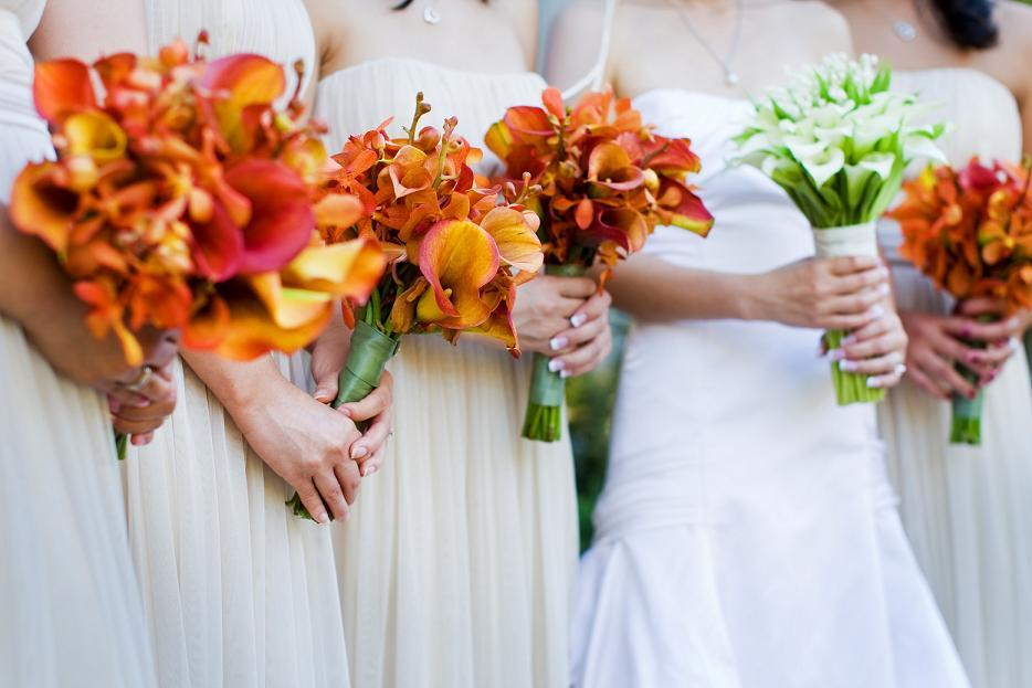 Fall-wedding-flowers-bouquets-and-centerpieces-1.full