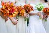 Fall-wedding-flowers-bouquets-and-centerpieces-1.square