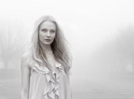 photo of A Vital Beauty Photo - Avital Krasilovsky Photography