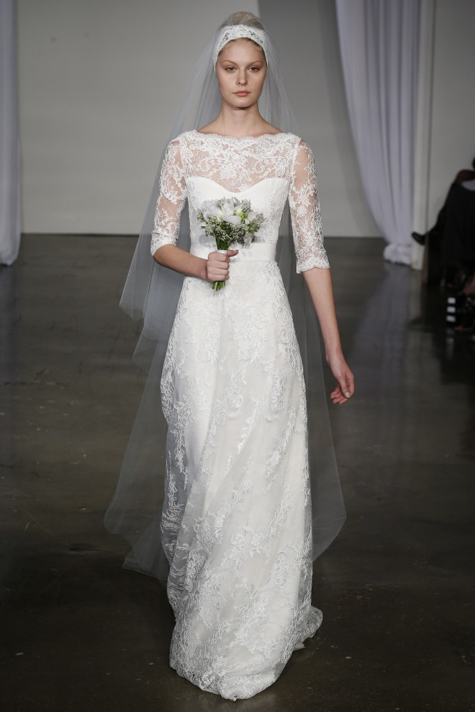 Fall-2013-wedding-dress-trends-bridal-fashion-marchesa-1.full