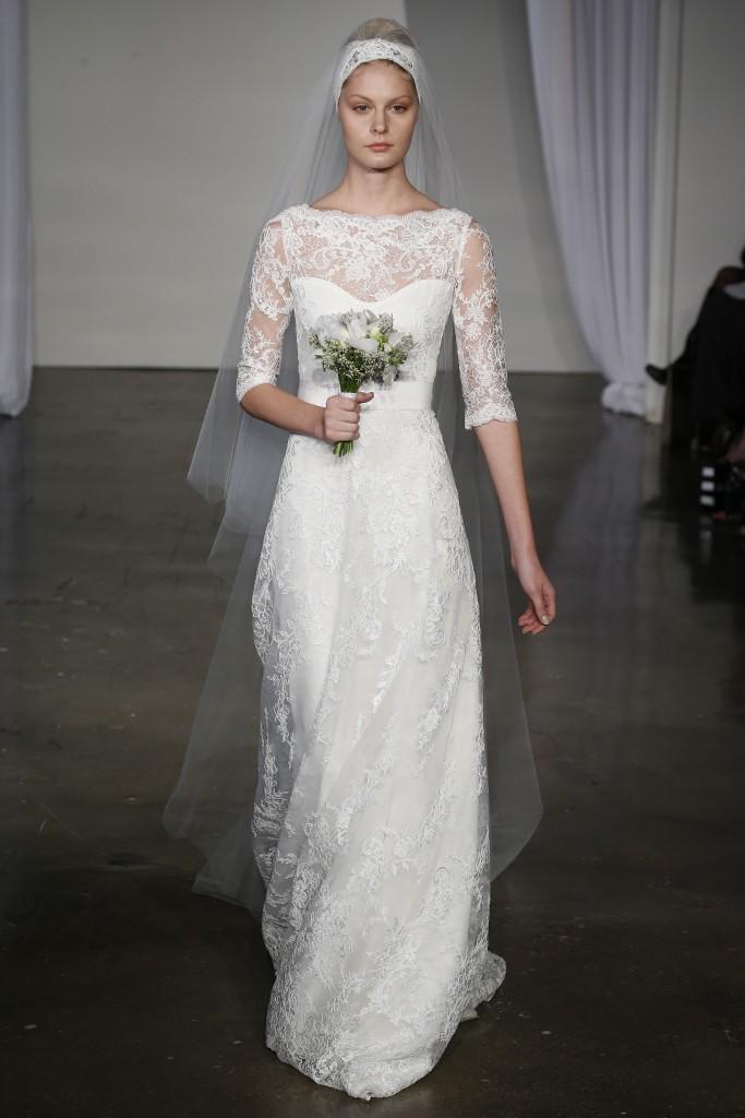Fall-2013-wedding-dress-trends-bridal-fashion-marchesa-1.full