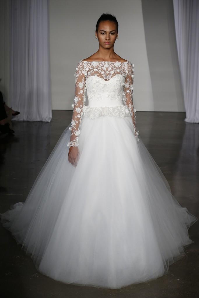 Fall-2013-wedding-dress-trends-bridal-fashion-marchesa-3.full