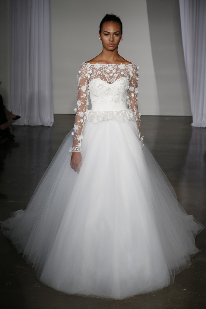 Fall-2013-wedding-dress-trends-bridal-fashion-marchesa-3.original