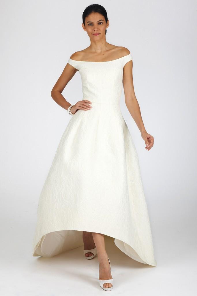 Fall-2013-wedding-dress-trends-bridal-fashion-oscar-de-la-renta.full