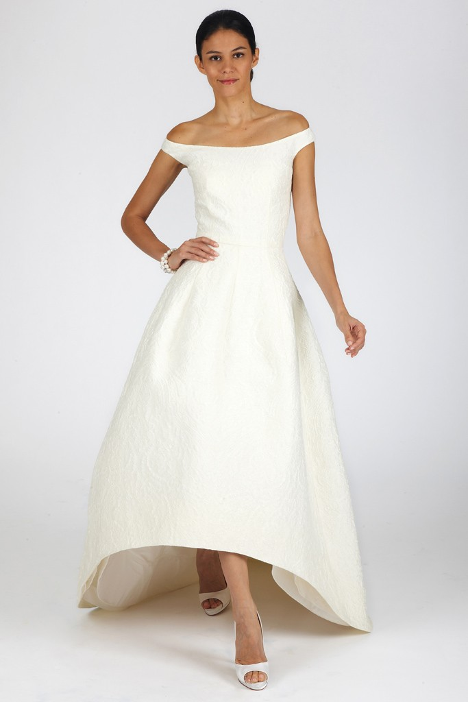 Fall-2013-wedding-dress-trends-bridal-fashion-oscar-de-la-renta.original