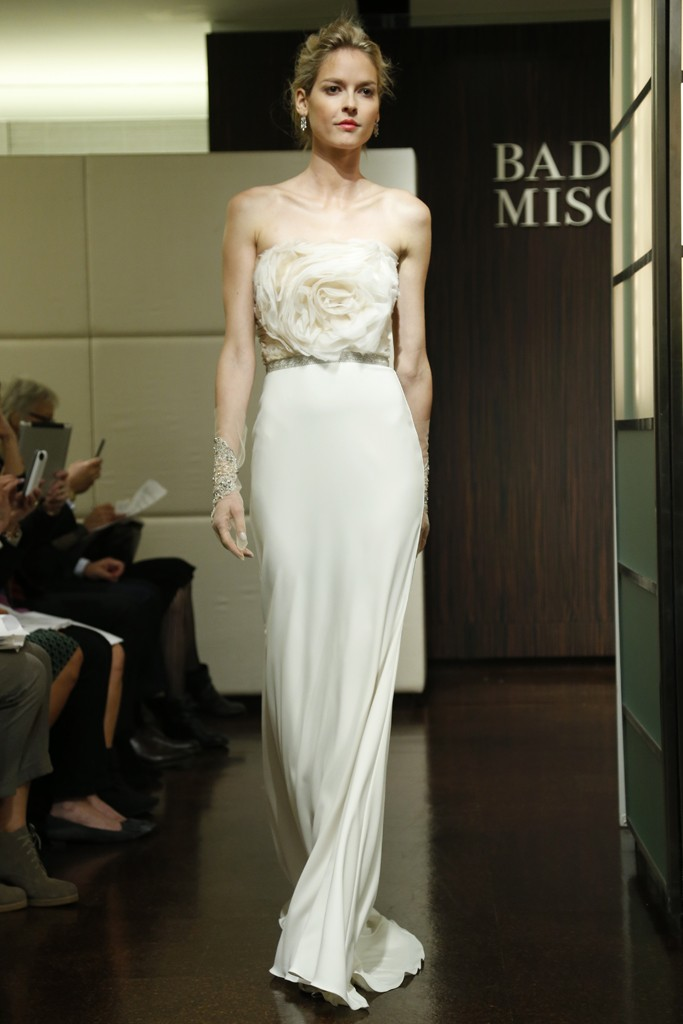 Fall-2013-wedding-dress-trends-bridal-style-badgley-mischka-1.original