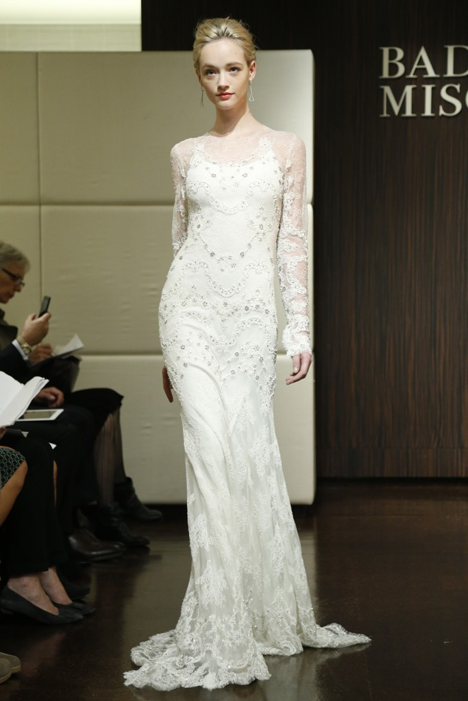 Badgley-mischka-bridal-01.full