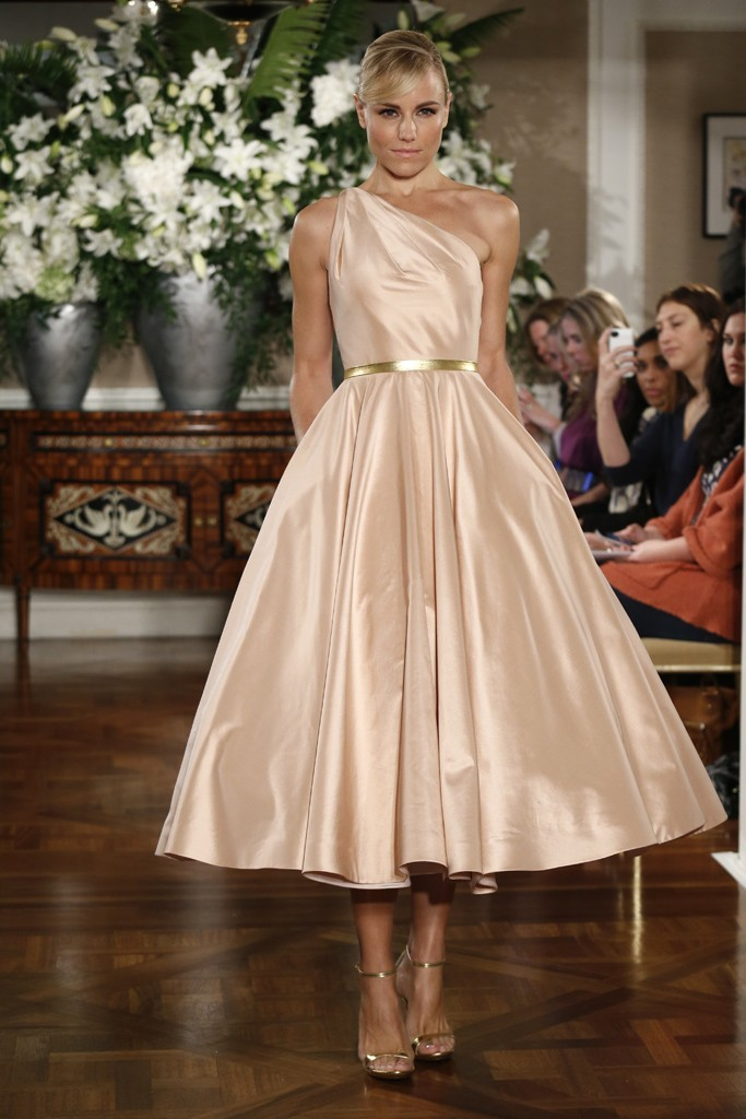 Fall-2013-wedding-dresses-bridal-style-trends-romona-keveza-1.full