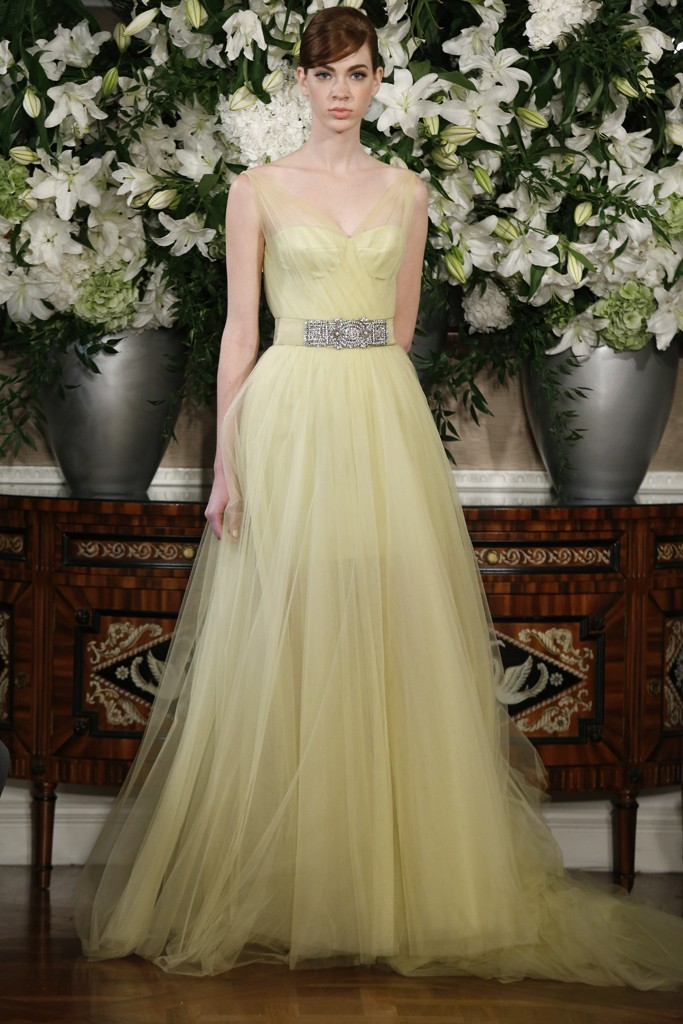 Fall-2013-wedding-dresses-bridal-style-trends-2.full