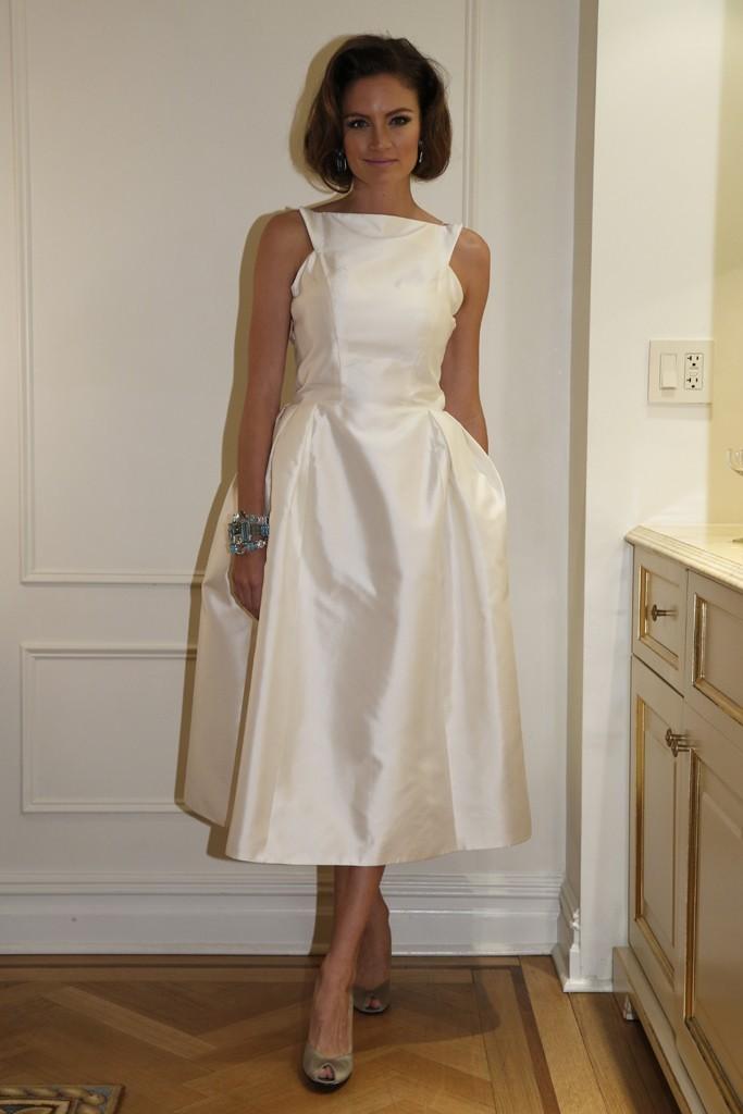 Fancy-bridal05.full