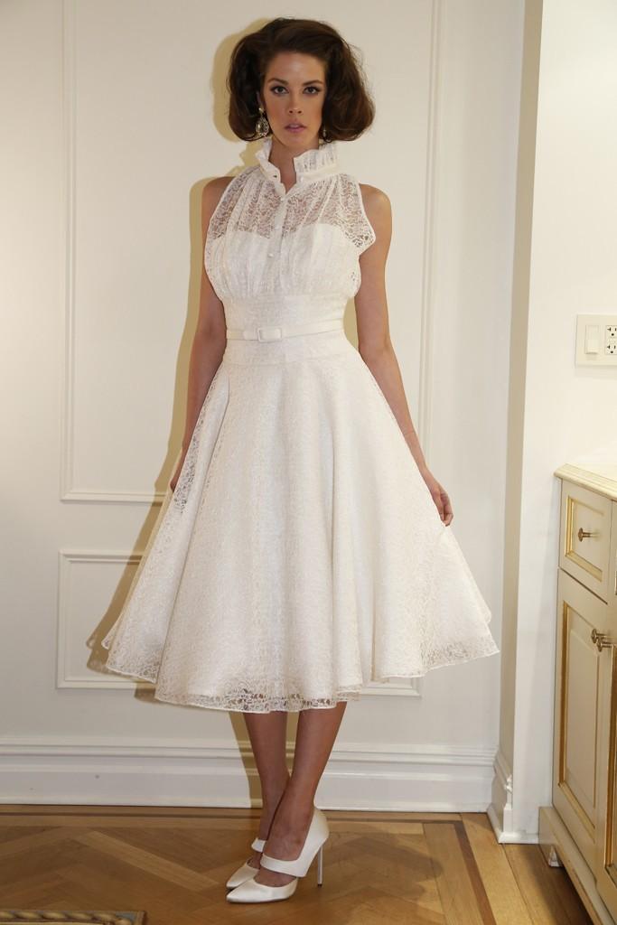 Fancy-bridal02.full