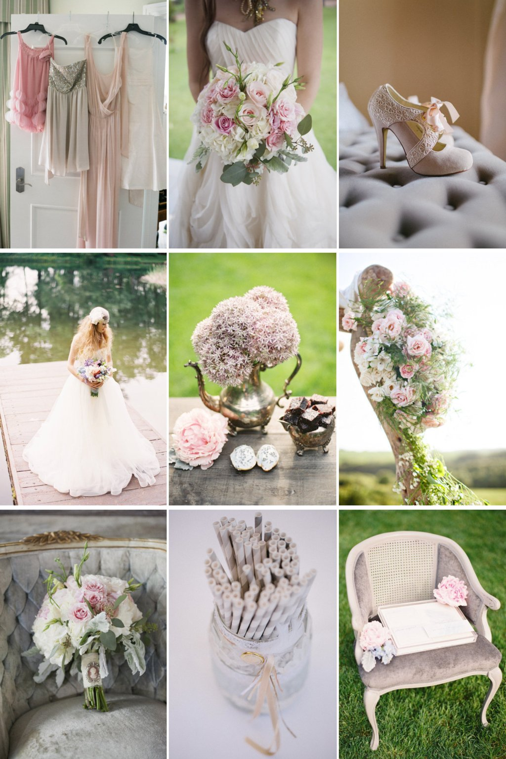 Romantic-wedding-color-palette-rosy-brown-sage-dove-gray-3.full