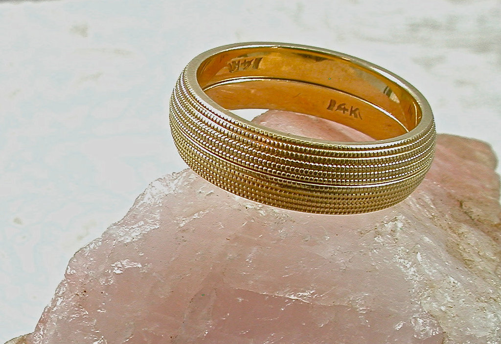 Unexpectedly-awesome-wedding-bands-for-brides-and-grooms-etsy-handmade-1.full