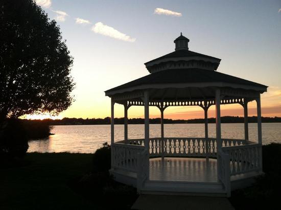 photo of Ohio:  Akron, Cleveland, Columbus....anywhere!