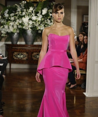 spring-2013-bridal-market-bridesmaid-dresses-by-romona-keveza-11-pink__full