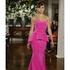 Spring-2013-bridal-market-bridesmaid-dresses-by-romona-keveza-11-pink__full.square