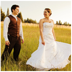 Mt_hood_bed_and_breakfast_thumbnail_weddings.full