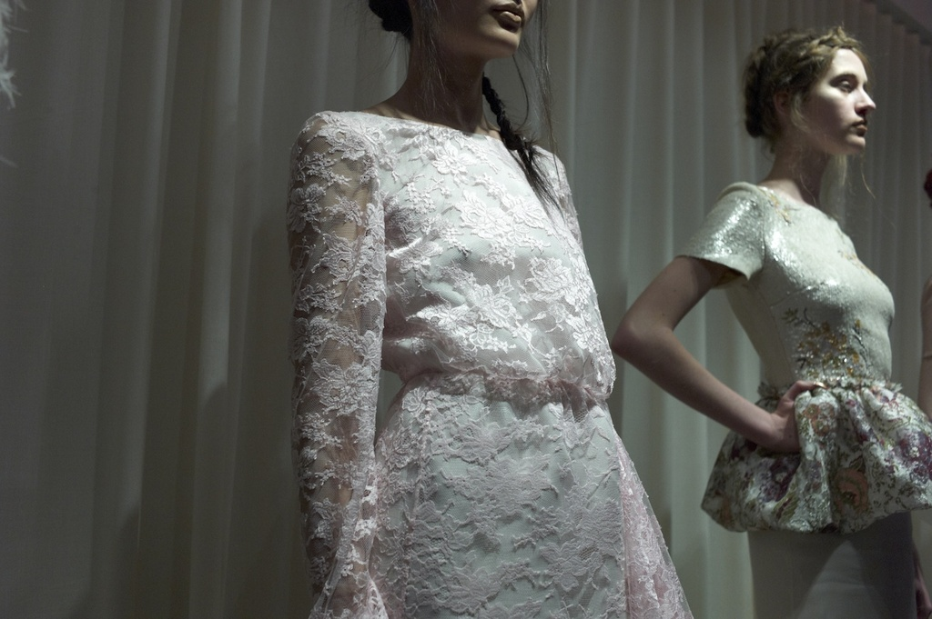 Houghton-bridal-wedding-dresses-and-separates-for-edgy-vintage-brides-pink-lace-with-sleeves.full