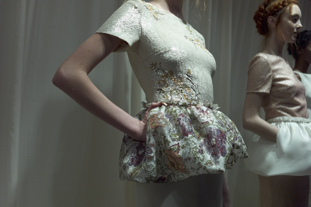 Houghton-bridal-wedding-dresses-and-separates-for-edgy-vintage-brides-floral-trend.full