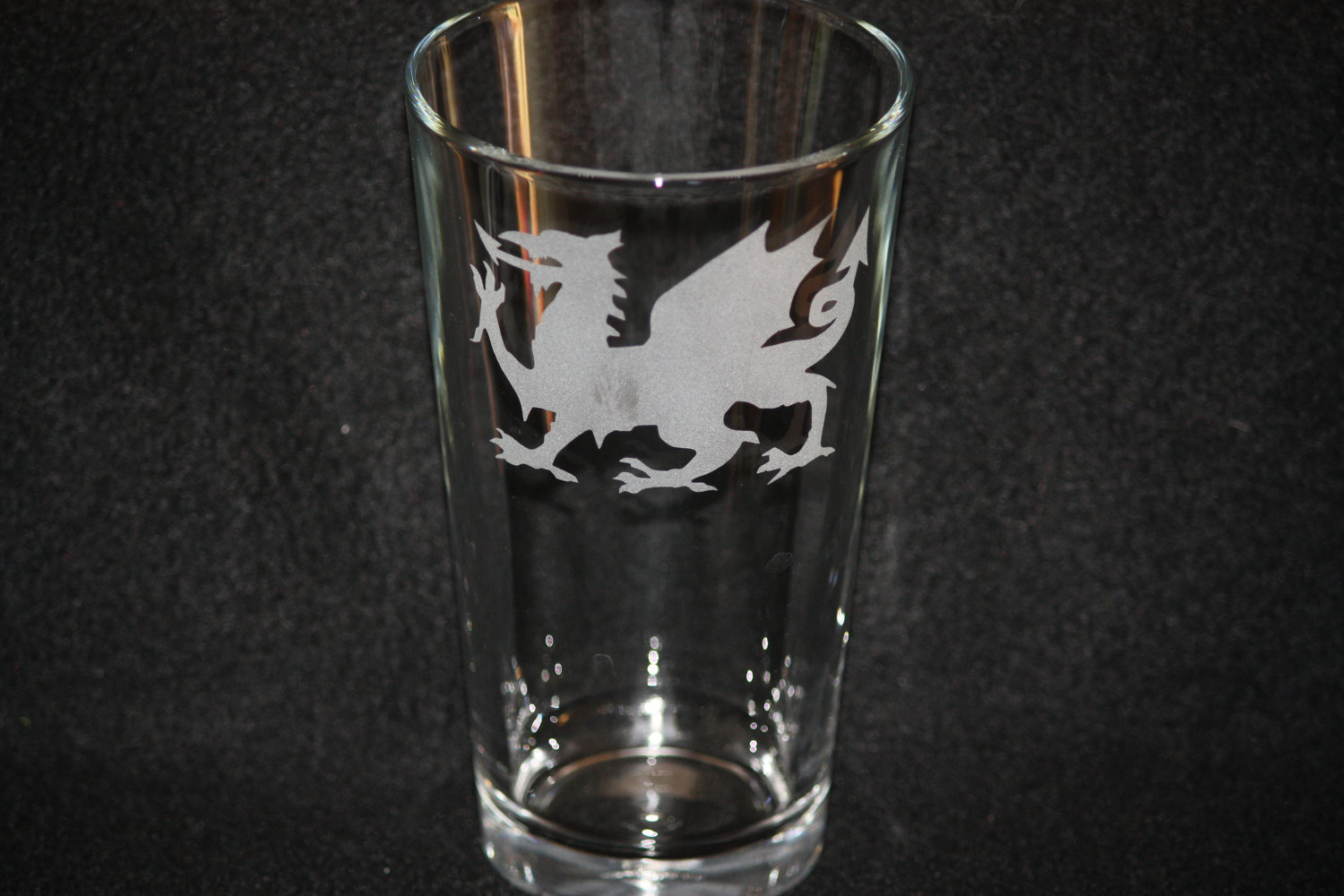 Dragonpint.original
