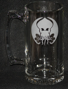Cthulhu_20mug.original.full