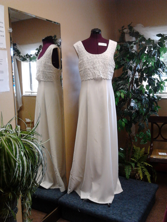 SGE Bridal Boutique