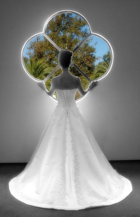 Robert-valdes-photography-ghost-bride.full