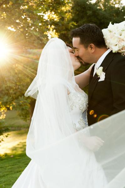 Wedding-photos-by-robert-valdes.full