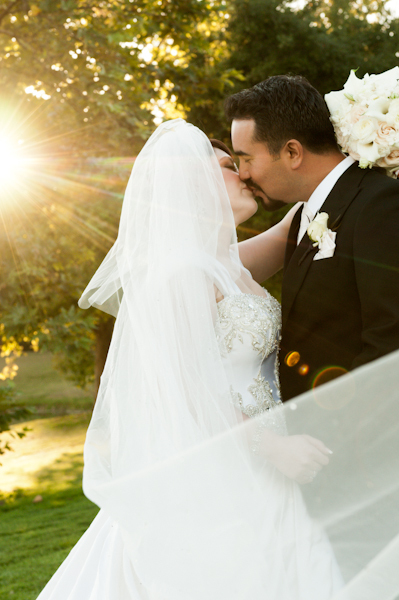 wedding-photos-by-robert-valdes