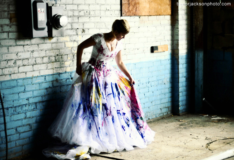 Priceless-wedding-photography-best-of-trash-the-dress-5.full